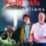 Aliens for Podbean.jpg