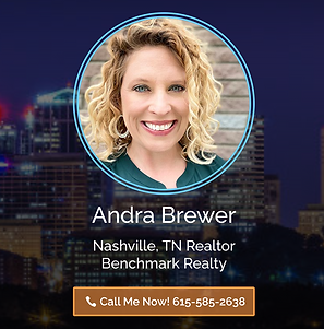East Nashville Agent-graphic for sponsor