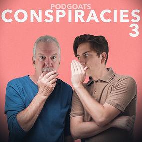 Conspiracies Part 03.jpg