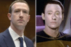 Zuckerberg and Data.jpg