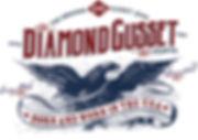 DG-Eagle-Logo.jpg