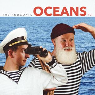 Oceans Part 02