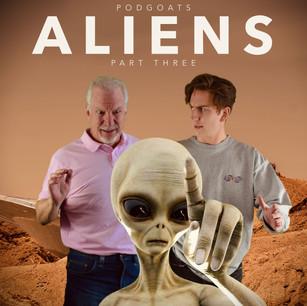 Aliens Part 03