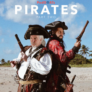Pirates Part 02