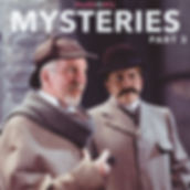 Mysteries Part 3.jpg