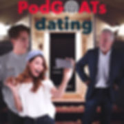 Dating for Podbean.JPEG