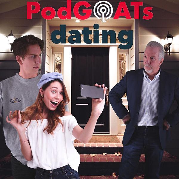 Dating for Podbean.JPEG