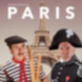 Paris for Podbean.jpg
