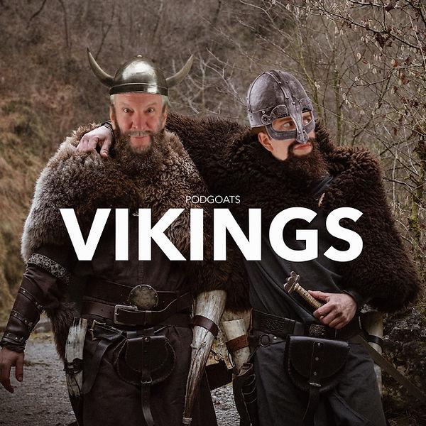 Vikings for Podbean.jpg