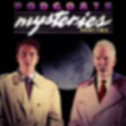 Mysteries Part 2.jpg
