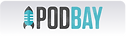 PodBay Button.png