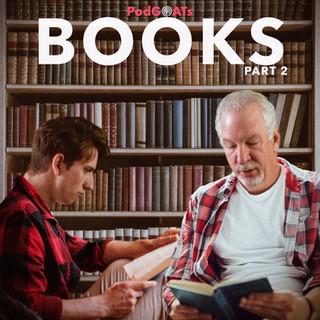 Books Part 02