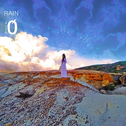 RAIN - Senhora do Ó- Capa1.jpg