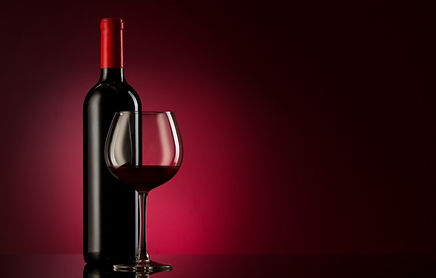 Wine Day 15% off all wines