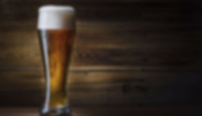Craft Beer Day 10% off all Craft beers