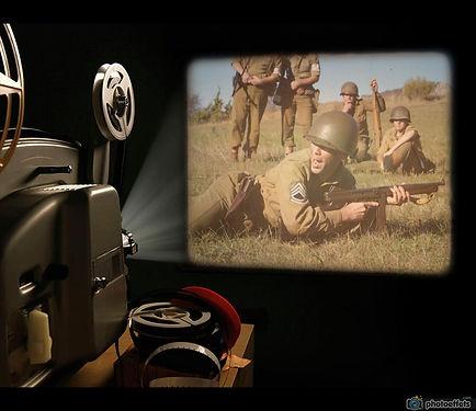 photoeffets.com_.jpg