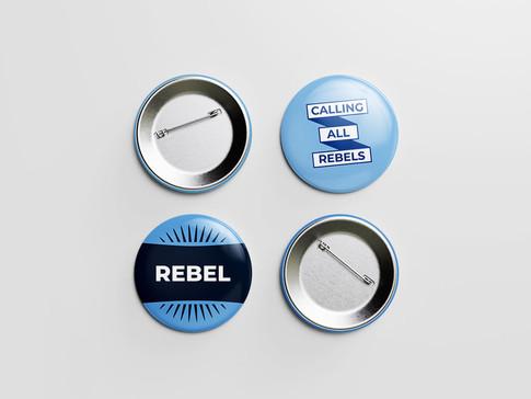 Pin_Button.jpg