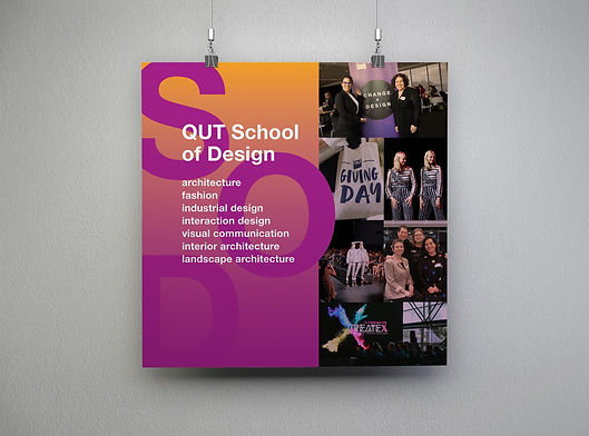 Mock-up_Poster_square.jpg