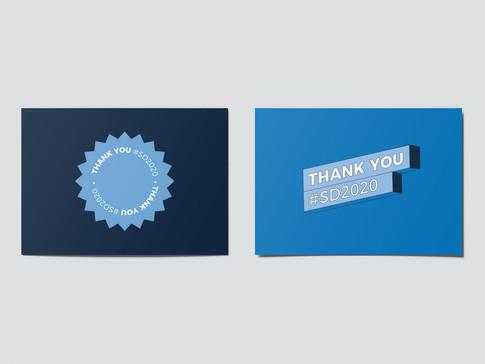thankyou-cards.jpg