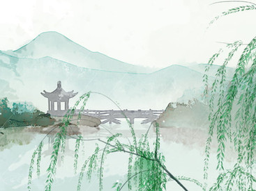 【免費文化課】清明節介紹 & 動手做春捲 Free Culture Class: Introduction to Qingming Festival & Homemade Spring Rolls