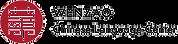 Wenzao Chinese Language Center's Logo