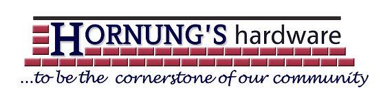 hornungs_300_logo.jpg