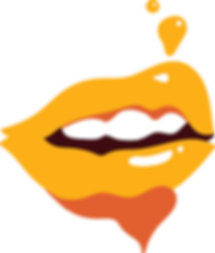 lips orange.png