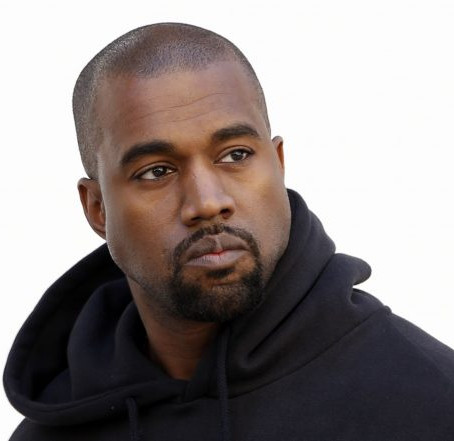 KANYE WEST ACTUALLY WAS THE CREATIVE DIRECTOR AT THE PORNHUB AWARDS