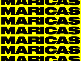 'MARICAS IS FREEDOM': THE BARCELONA QUEER COLLECTIVE THAT SHOULD BE ON YOUR RADAR