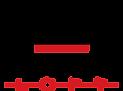 prayers loft logo.png
