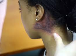 #WomanConvoWednesday: Does a Woman 'Like' the Abuse if She Stays?