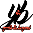 youth&beyond.png