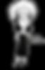 klohees logo.png