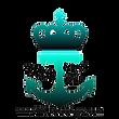 true beauti logo.png