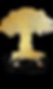 naturallistic logo.png