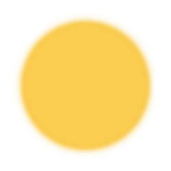 Page icon - 1 - yello .png