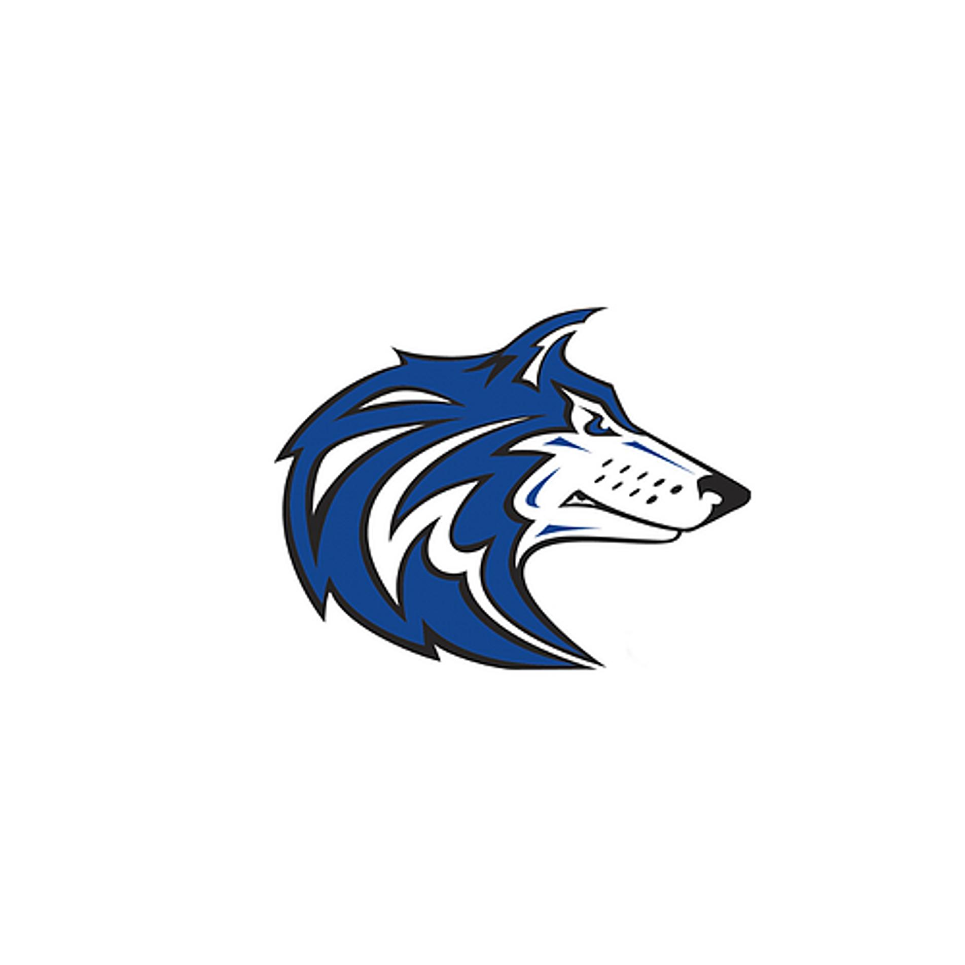 Highlands Ranch Lacrosse: JUNE 26-29 : BRUIN AQUATICS SWIM CAMP 2017