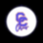 Circle Icon  26  - 26 .png