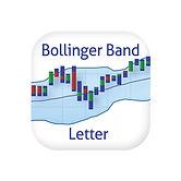 Bollinger On Bollinger Bands - The Seminar, DVD I: John Bollinger: blogger.com: Books