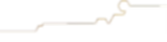 New header image - Main - Mobile 2 .png