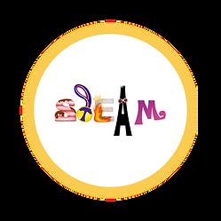 Circle Icon  11 .png