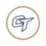 Circle Icon  5  -   5 .png