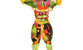 How Your Gut Rules Your Body