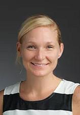 Ms. Sarah Fink .png