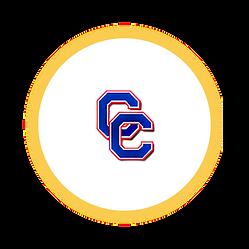Circle Icon  13 - 13 .png