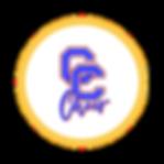 Circle Icon  26 .png