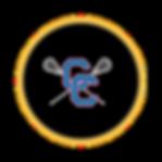 Circle Icon  2  -  2 .png
