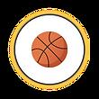 Circle Icon  4  -  4.png