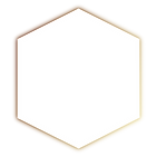 Shape - 1 Large- final - small .png