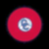 Circle Icon  23 .png